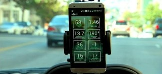 Smart Car Technologies We Want To See