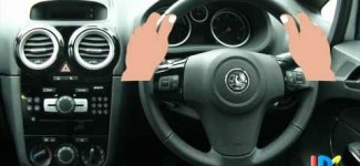 Tips For Main Hand Controls