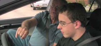 Tips For Choosing Accredited Driving School