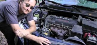 Simple Tips For Your Car Engine