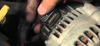 Tips For Checking Car Battery
